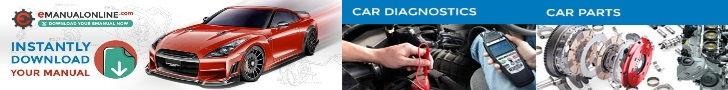 Download Car Repair Service Manuals Nthefastlane