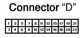 OBD1 ECU Connector D.jpg
