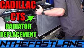 CTS Radiator Replacement.jpg