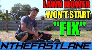 Law Mower Wont Sart Fix.jpg