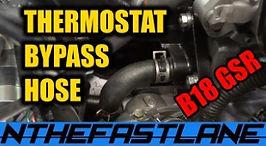 Thermostat Bypass Hose Honda.jpg