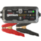 1,000 Amp UltraSafe Lithium Jump Starter