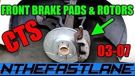 Front Brake Pads & Rotors CTS.jpg
