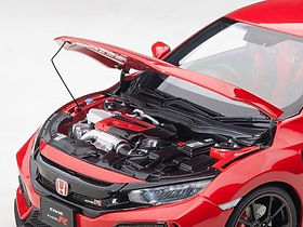 Honda Civic Type R (FK8) Flame Red 2.jpg