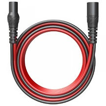 XGC 8 Foot Extension Cable