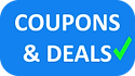 Auxbeam Lighting Coupons & Deals.png
