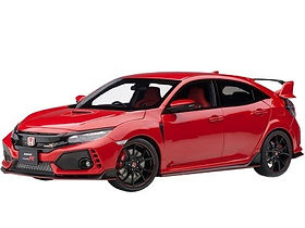 Honda Civic Type R (FK8) Flame Red 1.jpg