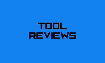 Tool Reviews.jpg