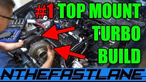 Top Mount Turbo Part 1.jpg
