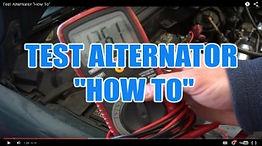 TEST ALTERNATOR HOW TO.jpg