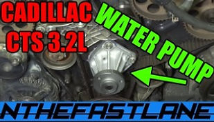 CTS Water Pump Replacement.jpg