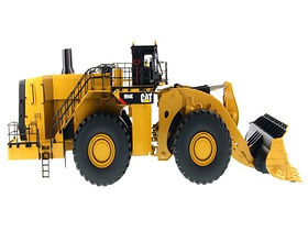 CAT Caterpillar 994K Wheel Loader.jpg