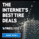 TireBuyer125.jpg