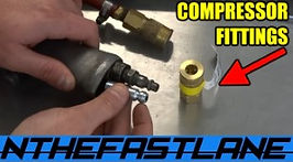 COMPRESSOR FITTINGS DISCUSSION.jpg