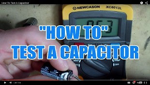 HOW TO TEST A CAPACITOR.jpg