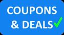 Car & Truck Remotes Coupons & Deals.png