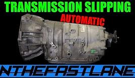 Transmission Slipping S.jpg