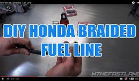 DIY HONDA BRAIDED FUEL LINE.jpg
