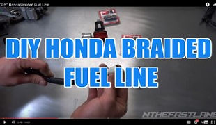 DIY HONDA BRAIDED FUEL LINE.jpg