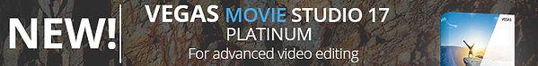 Sony Vegas Movie Studio 17 Platinum.jpg
