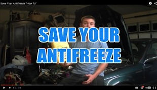SAVE YOUR ANTIFREEZE HOW TO.jpg