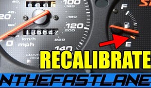 Gauge Cluster How To Recalibrate.jpg