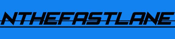 Nthefastlane toolbar 900 x 204 PNG 10KB.