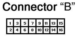 OBD1 ECU Connector B.jpg