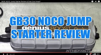 GB30 NOCO JUMP STARTER REVIEW.jpg