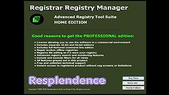 Registar Registry Manager.jpg