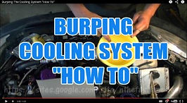 BURPING THE COOLING SYSTEM HOW TO.jpg
