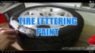 Tire Lettering Paint.jpg