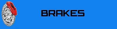 Brakes Repair Videos Nthefastlane
