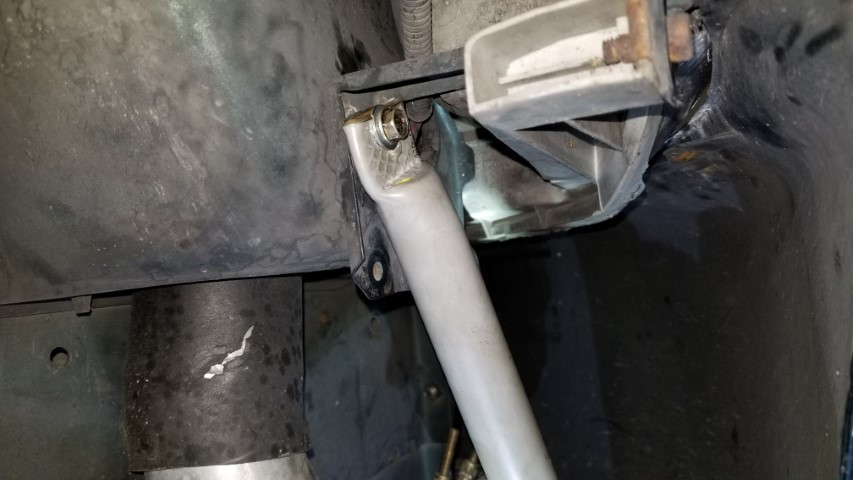Bolted Top Pvc Pipe Support.jpg