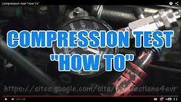 COMPRESSION TEST HOW TO.jpg