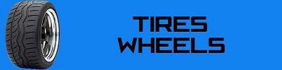 Tire And Wheel Videos Nthefastlane