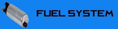 Fuel System Repair Videos Nthefastlane