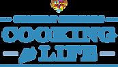 CFL Logo_No Background.png