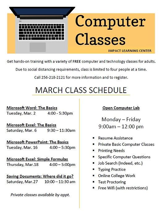 March Classes 2021.jpg