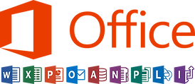 Office Logos.png
