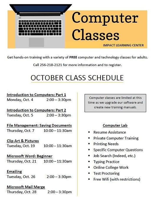 October Class Schedule Pic.jpg