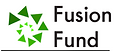 Fusion Fund Logo.png