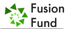 Fusion Fund Logo.png