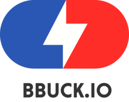 BBuck Logo.png