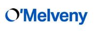 Omelveny Logo.png