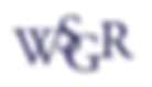 WSGR Logo.png
