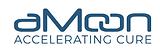 AMoon Logo.png