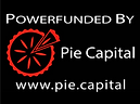Pie Capital Logo.png