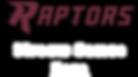 raptors stream button.png