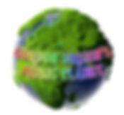 GGMP_Logo.jpg